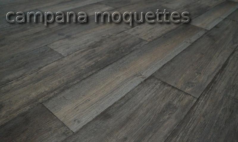 pvc linoleum per pavimenti effetto vintage per ufficio o casa taglio 450x400 cm ebay. Black Bedroom Furniture Sets. Home Design Ideas